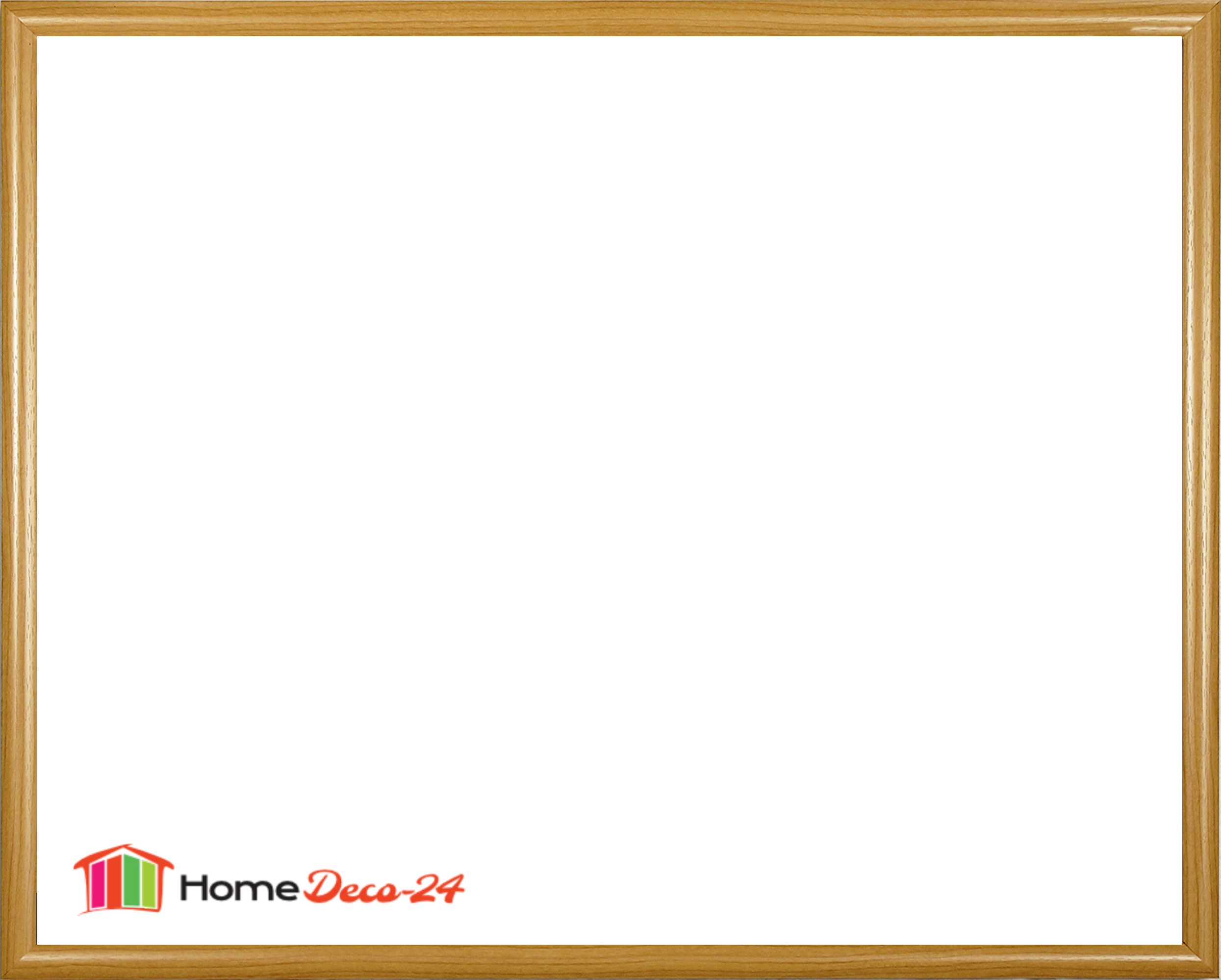 Kunststoff Bilderrahmen 78 x 88 cm Biggy 88 x 78 cm Farbwahl