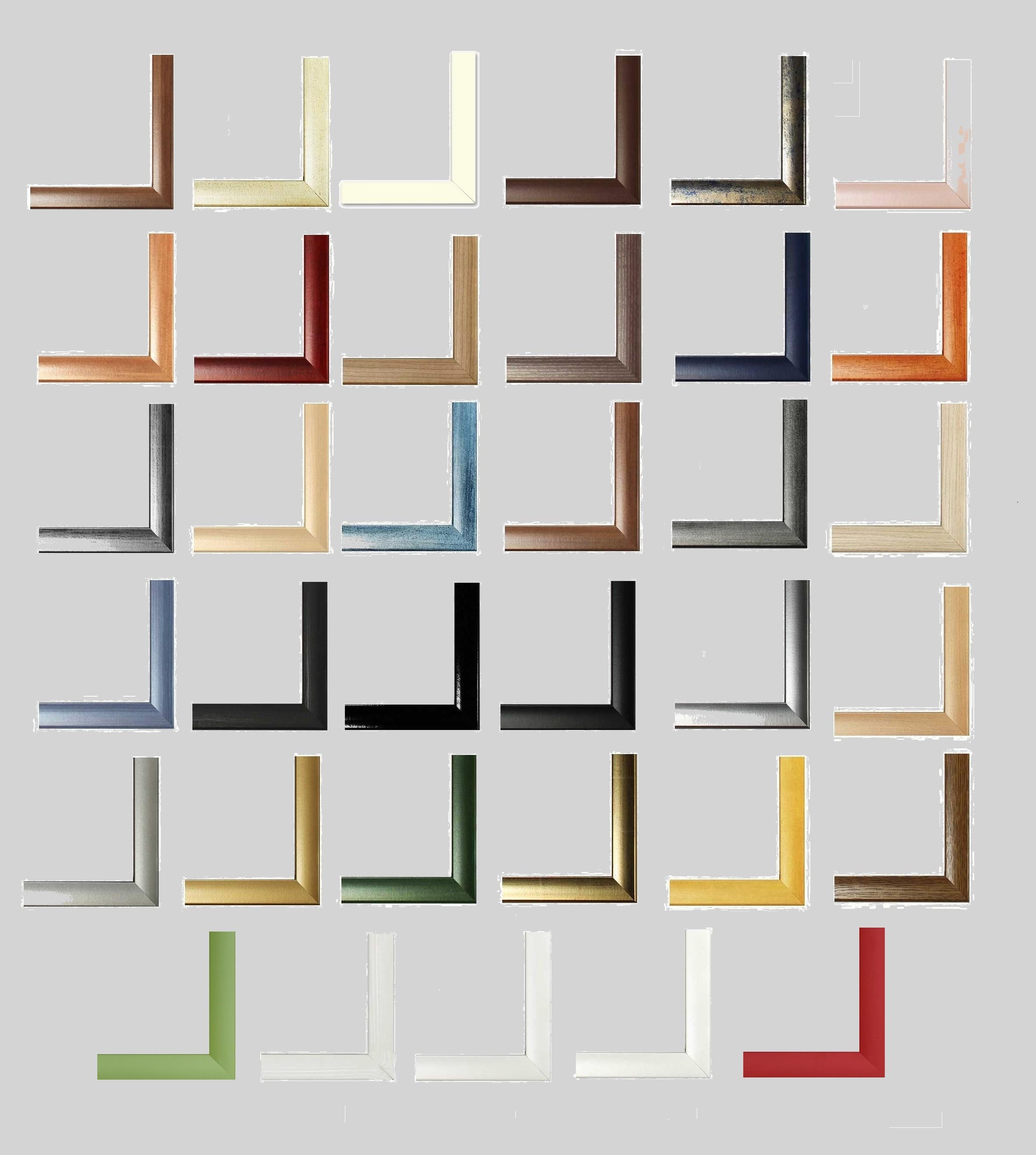 r ckwandplatten mehr als 10000 angebote fotos preise. Black Bedroom Furniture Sets. Home Design Ideas