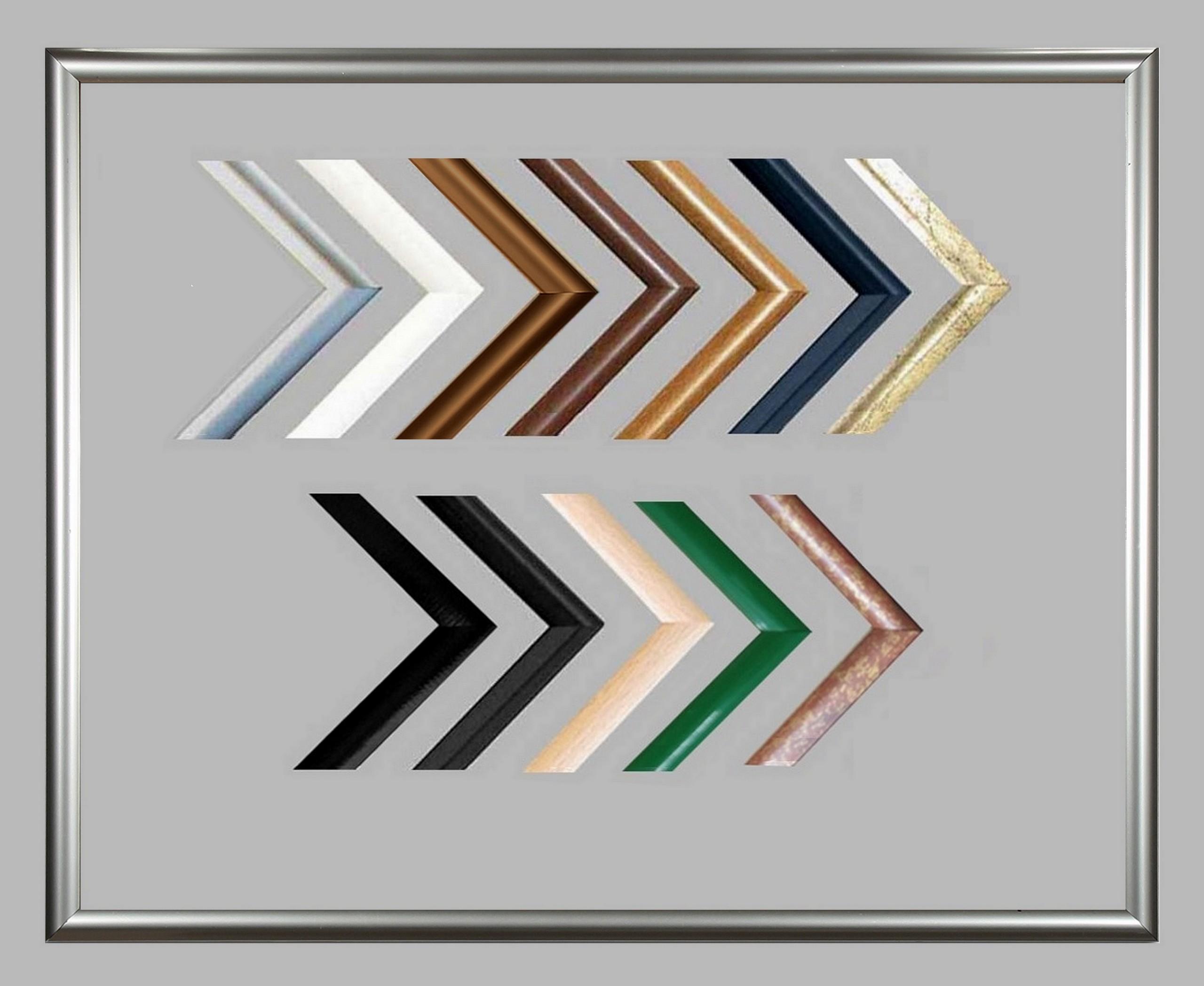 Ziemlich 24x28 Rahmen Bilder - Benutzerdefinierte Bilderrahmen Ideen ...