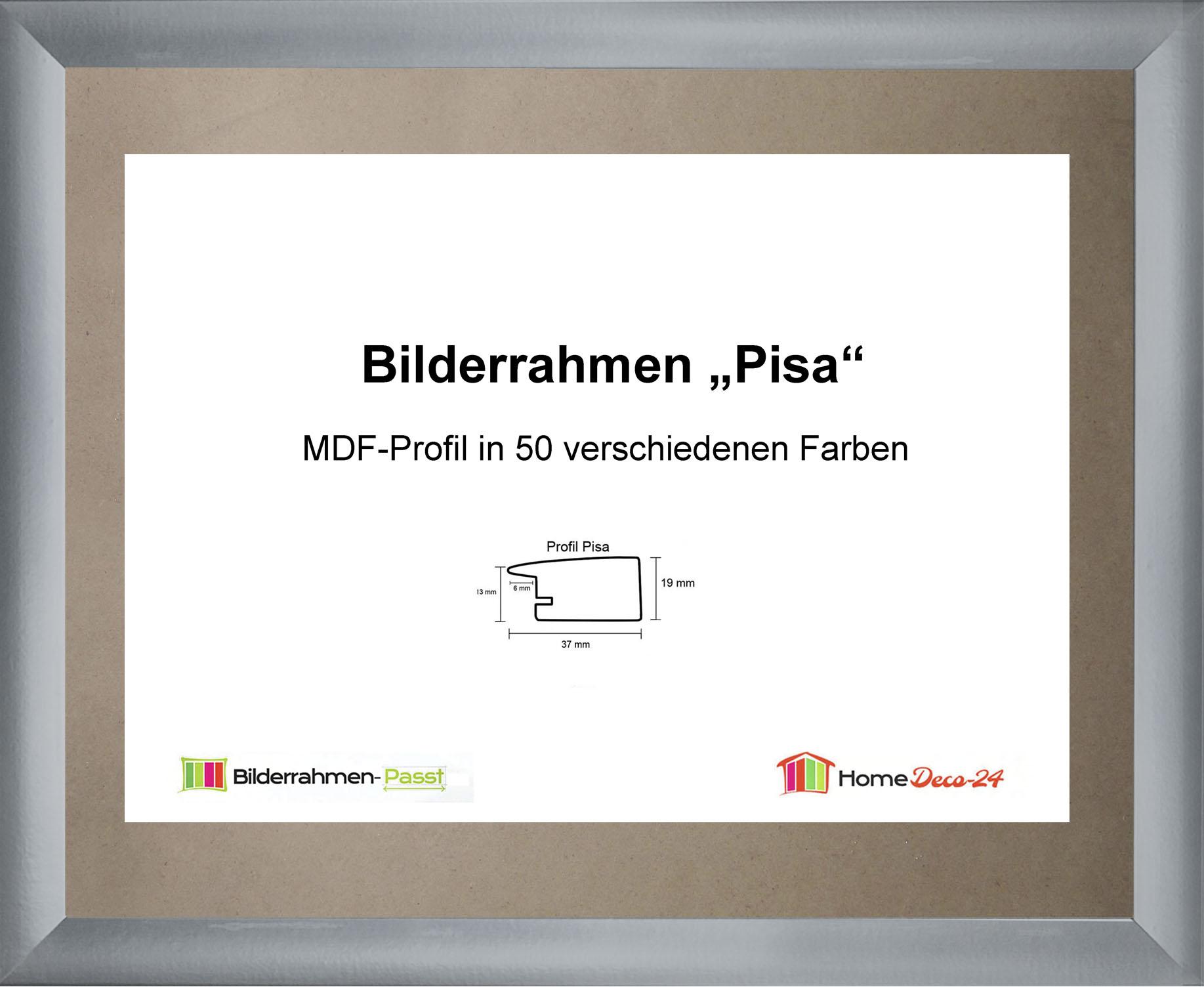 Erfreut 24 X 33 Posterrahmen Ideen - Rahmen Ideen - markjohnsonshow.info