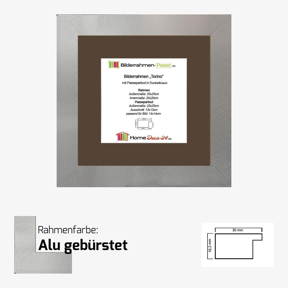 Ausgezeichnet 14x14 Rahmen Fotos - Benutzerdefinierte Bilderrahmen ...