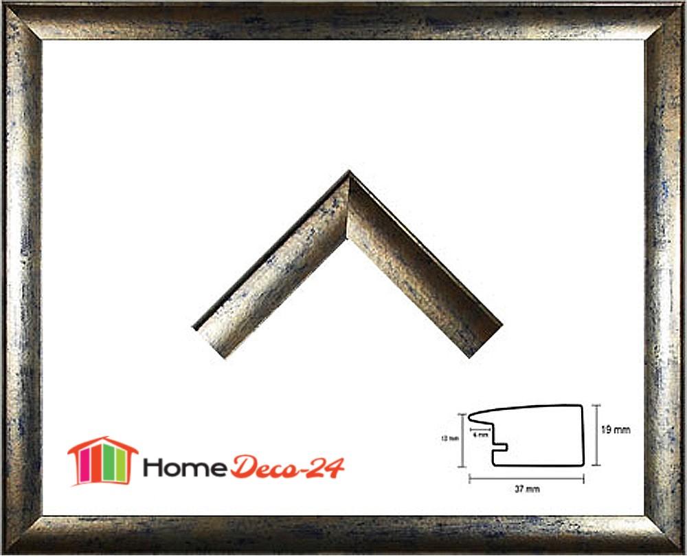 bilderrahmen prisma 60 x 100 cm posterrahmen 100 60. Black Bedroom Furniture Sets. Home Design Ideas