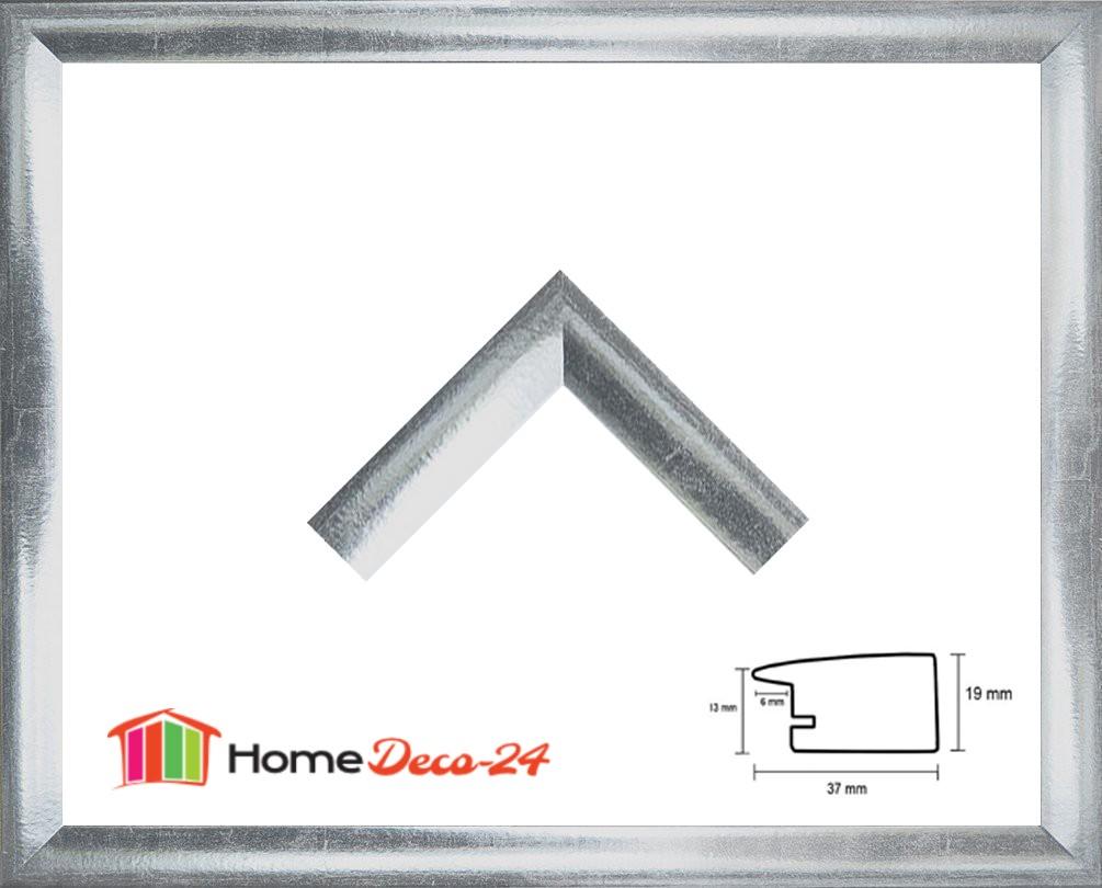Bilderrahmen prisma 60 x 100 cm posterrahmen 100 60 for Home deco 24