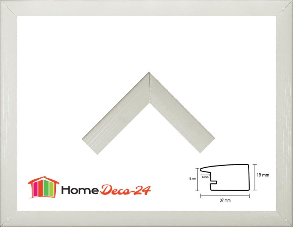 bilderrahmen prisma 100 x 140 cm posterrahmen 140 100. Black Bedroom Furniture Sets. Home Design Ideas