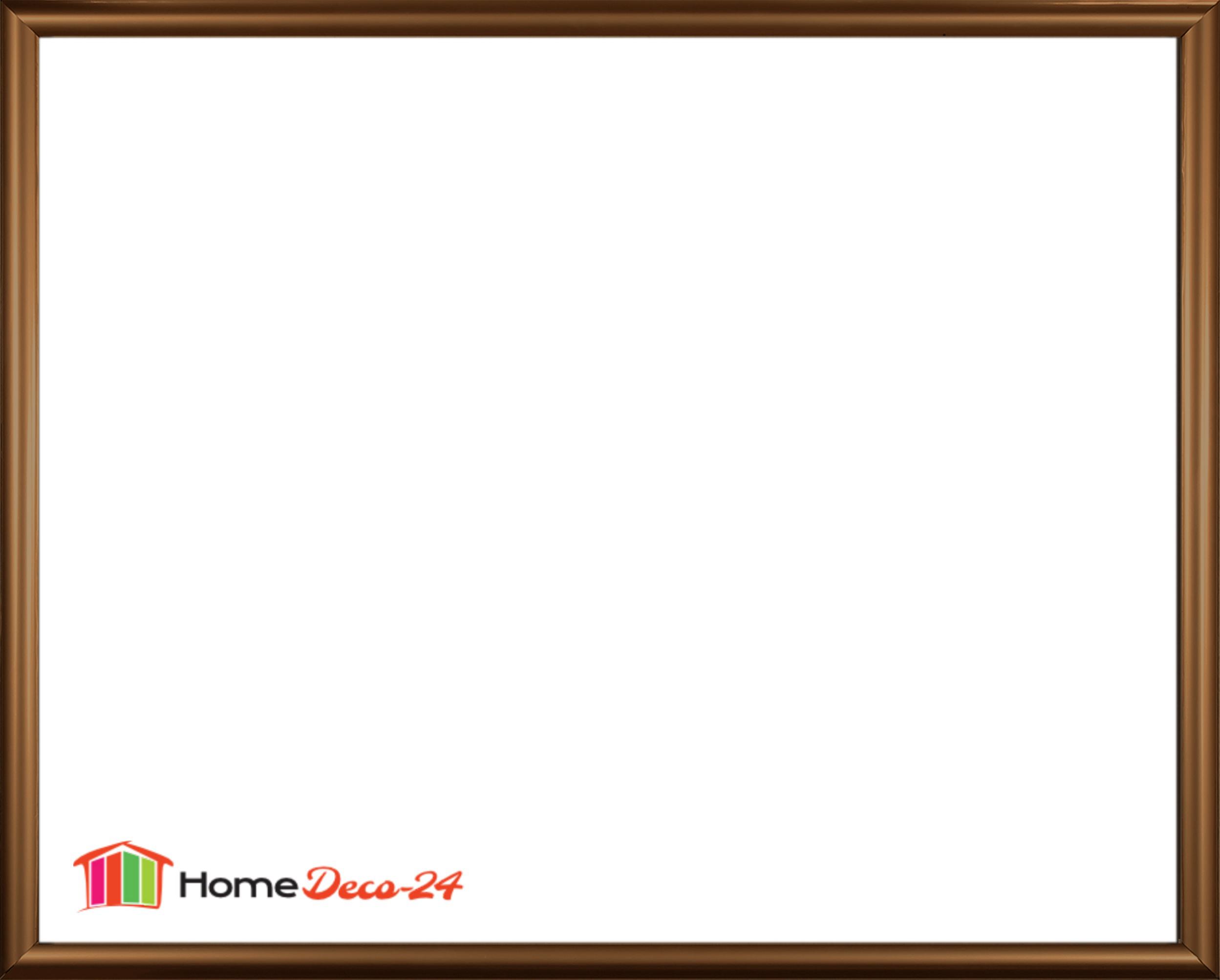 kunststoff bilderrahmen 35 x 35 cm rotterdam 35 x 35 cm farbwahl ebay. Black Bedroom Furniture Sets. Home Design Ideas