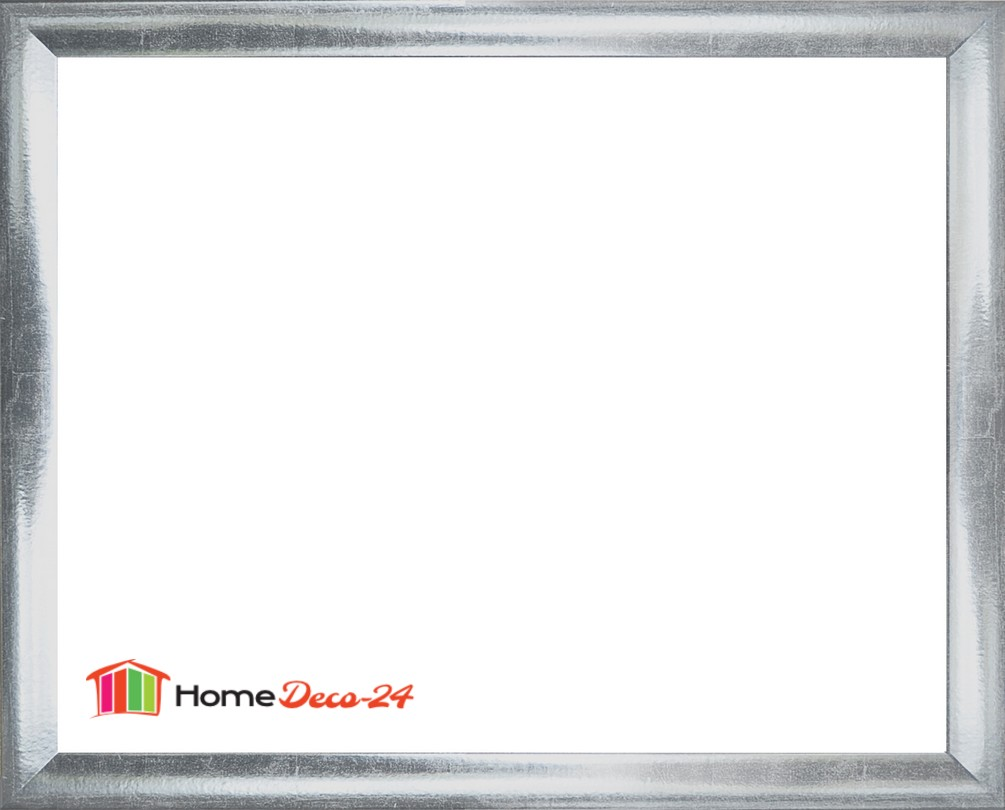 Picture-Photo-Frame-Valentia-9-1-x-39-8-Inch-23-x-101-cm-Fifty-Colours